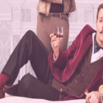 Mortdecai. Why is everyone hating on it?!