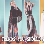 How to do it: 70's Fashion