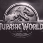 Was Jurassic World innovative? Movie Review