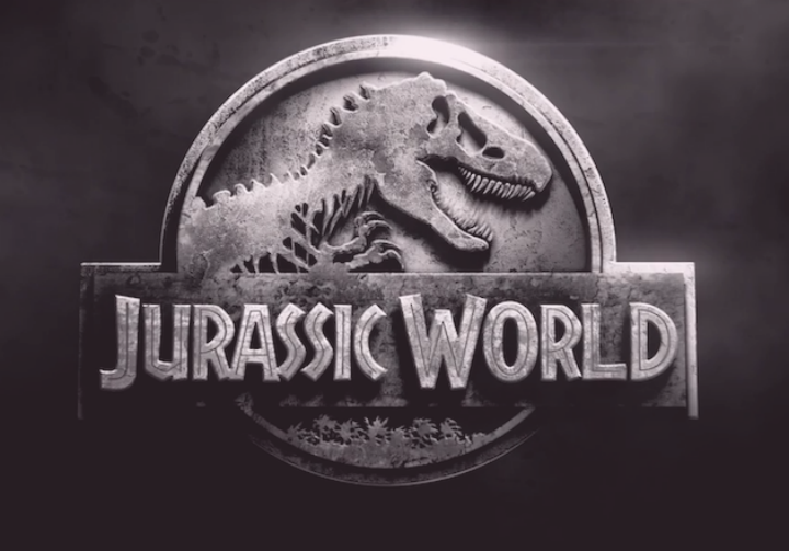 Was Jurassic World innovative? Movie Review graphic