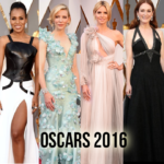 OSCARS 2016 Dresses: Loved, Hated and Ifs