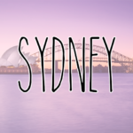 6 Best Places to Visit in Sydney