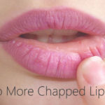 Lip Oils Might be The Fix You need!