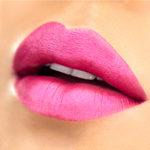 04_CINEMATTIC KISS