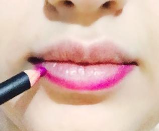 Liquid Lipstick Guide