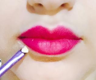 The ULTIMATE Matte Liquid Lipstick Guide - XOXOMAKE