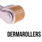 Using a Dermaroller + Tips & Why