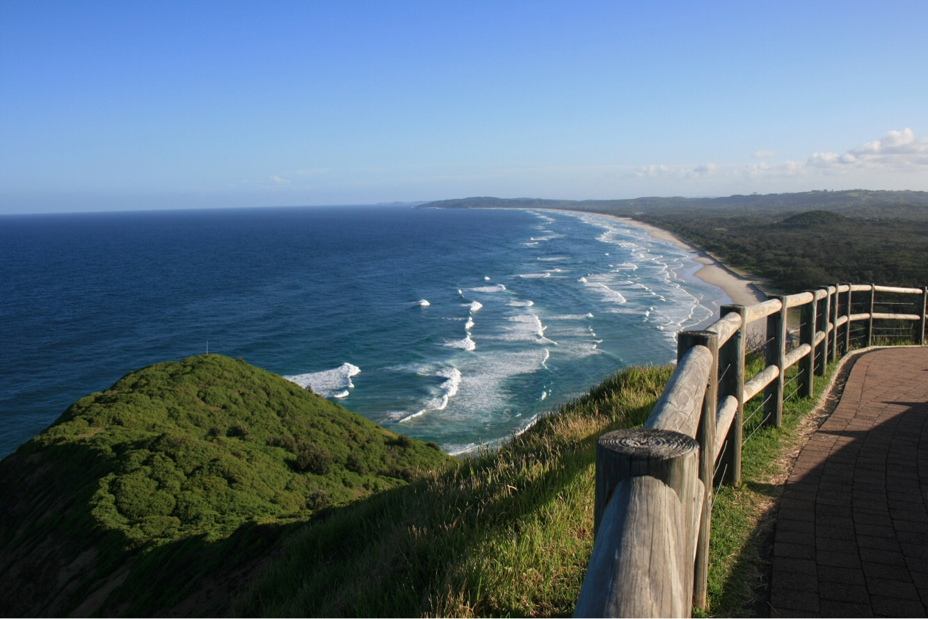 byron bay single men Byron bay - gaia retreat & spa this award-winning retreat is co-owned by olivia newton-john and was a pit stop for us chat show queen oprah winfrey when she visited australia (hey, if it's good.